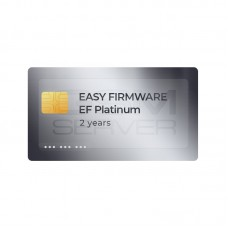 EASY-FIRMWARE PLATINUM - 220 GB [2 años]