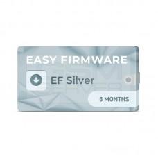 EASY-FIRMWARE SILVER - 45 GB [180 días]