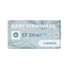 EASY-FIRMWARE SILVER PLUS - 85 GB [180 días]
