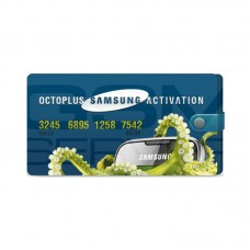 OCTOPLUS SAMSUNG - ACTIVACION